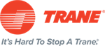 Frontrunner Air Conditioning & Heating Logo